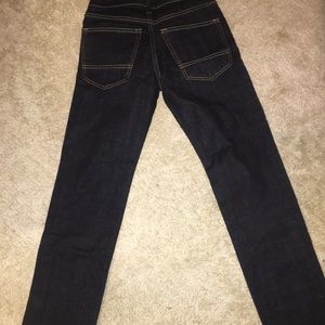 Jeans - NWT Boys Arizona Jeans